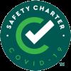 Safety Charter Logo